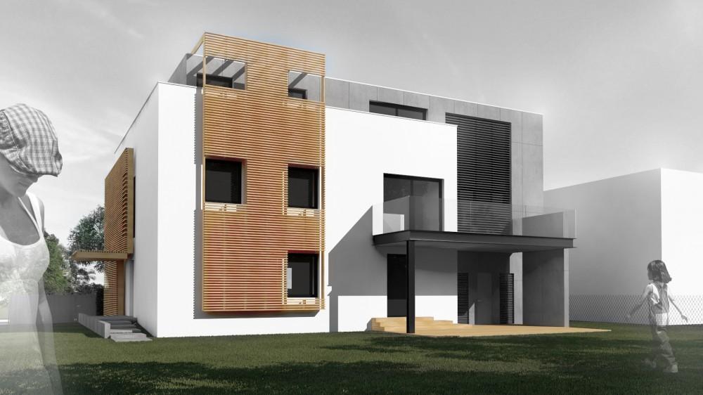 LUB_dom w Luboniu