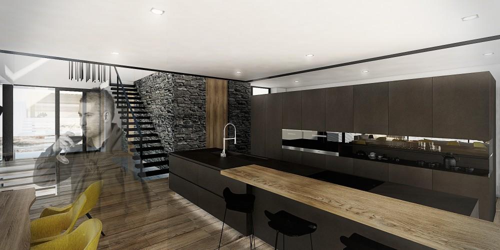 LU1_dom w Lusowie