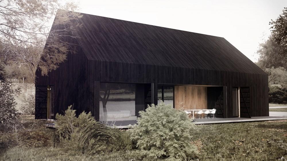 AN1_Dom w Antoninach