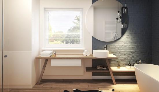 GOS_łazienka w Goszczanowie