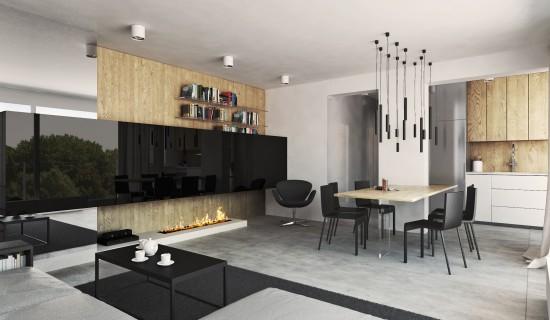 BOT_mieszkanie w Poznaniu