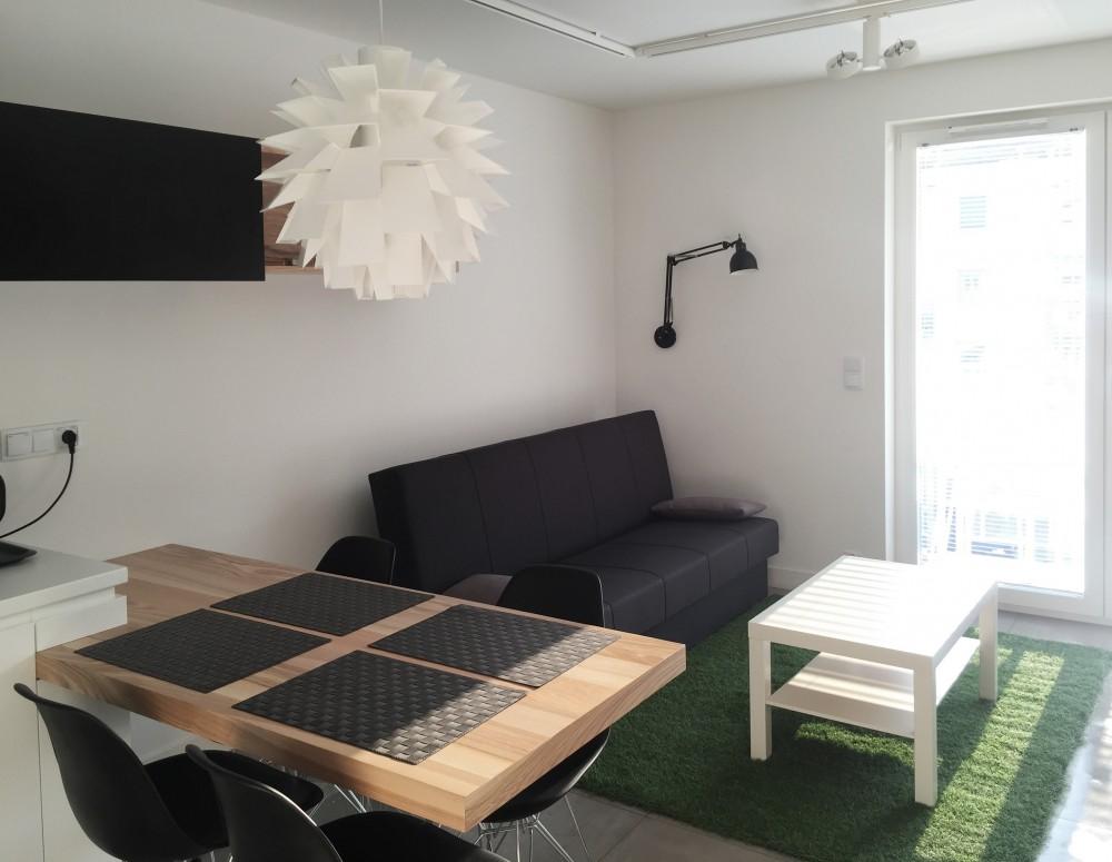 DZI_mieszkanie w Dziwnówku