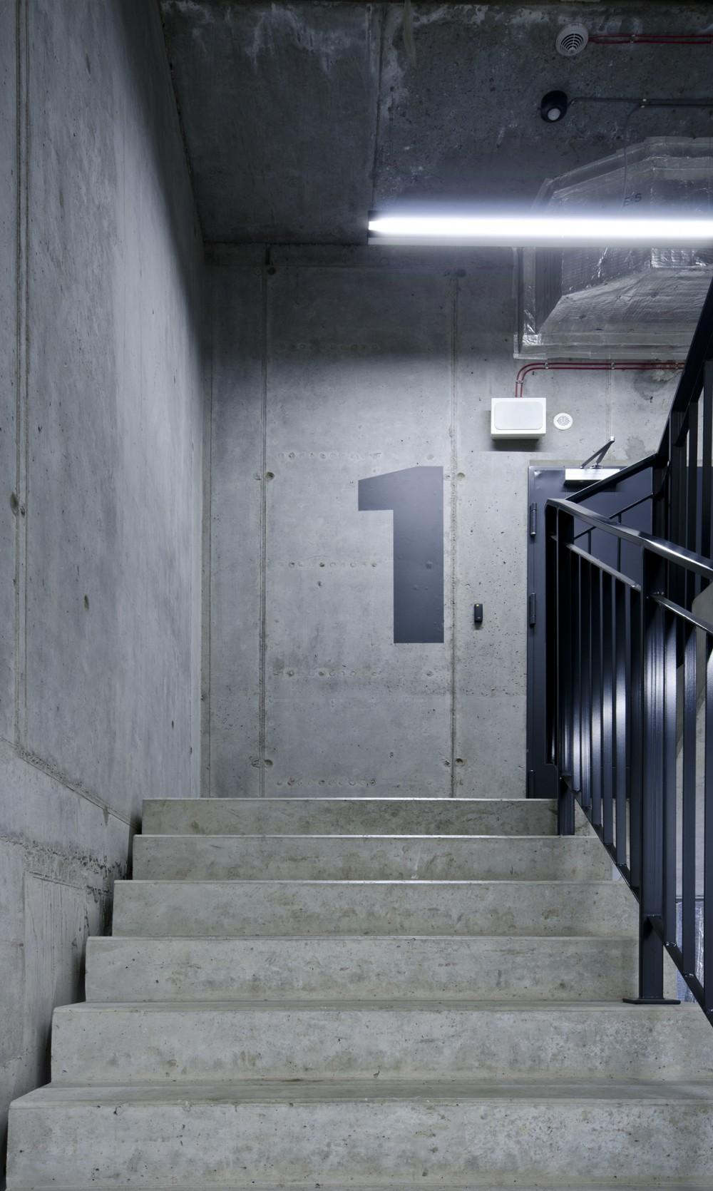 CZT_wnętrza Nobel Tower