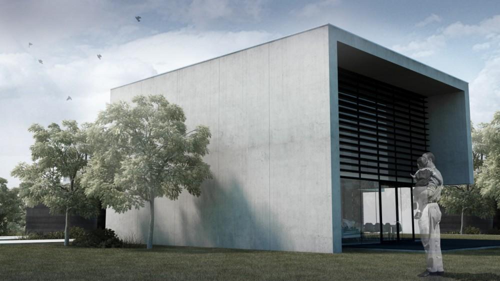 EL2_dom w Puszczykowie