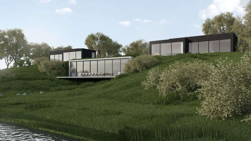AN3_Dom w Antoninach